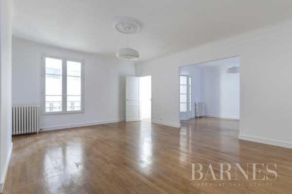 Appartement Paris 75017  -  ref 2766830 (picture 3)