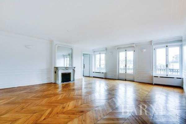 Appartement Paris 75008  -  ref 2765708 (picture 2)