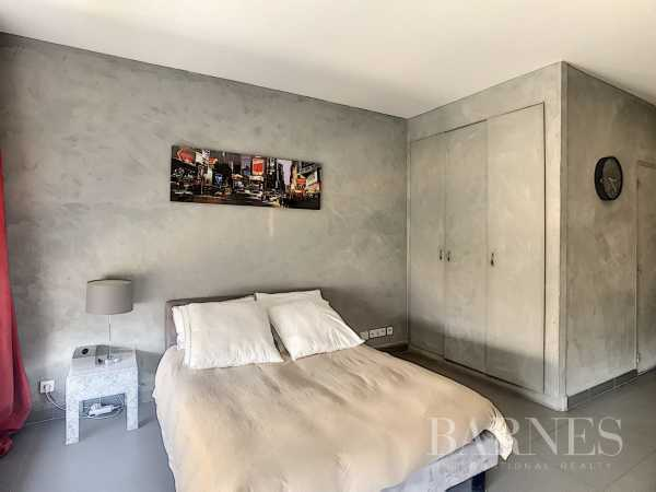 Apartment Paris 75008  -  ref 3336141 (picture 3)