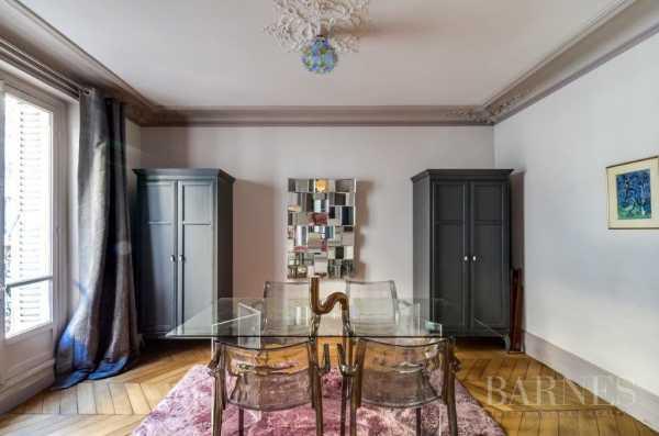 Appartement Paris 75008  -  ref 2772617 (picture 2)