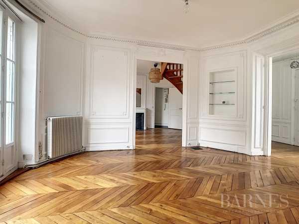 Apartamento Paris 75017  -  ref 3447018 (picture 2)
