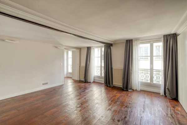 Appartement Paris 75002  -  ref 2818938 (picture 2)