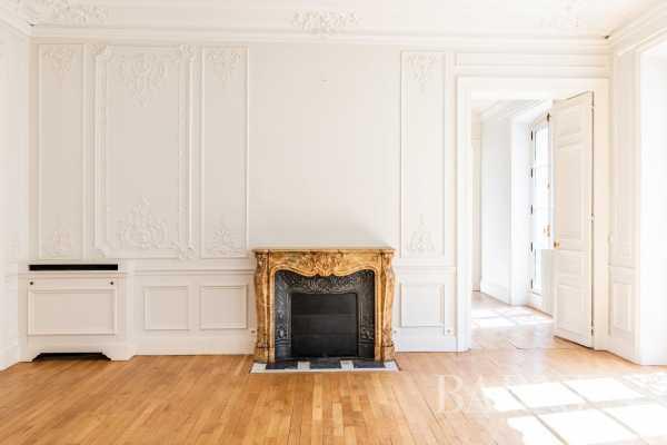 Apartment Paris 75008  -  ref 4093869 (picture 3)
