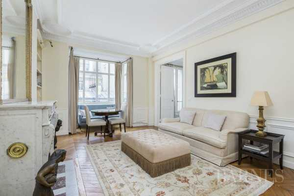 Apartment Paris 75008  -  ref 3423697 (picture 2)