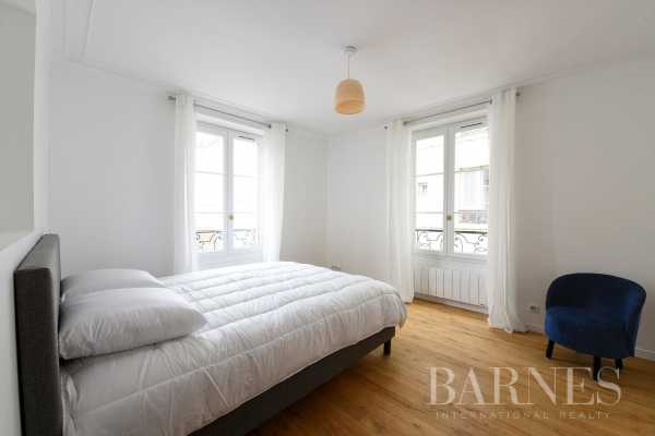 Apartment Paris 75017  -  ref 4828226 (picture 2)