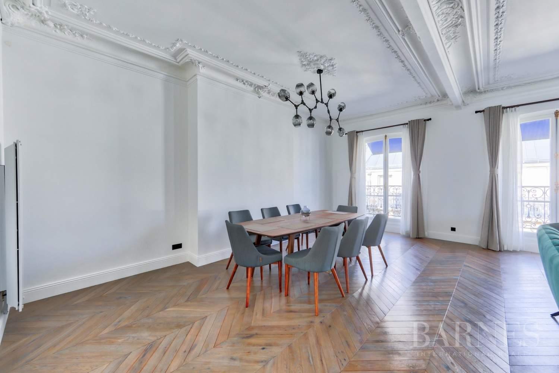 Paris  - Appartement 5 Pièces 3 Chambres - picture 18