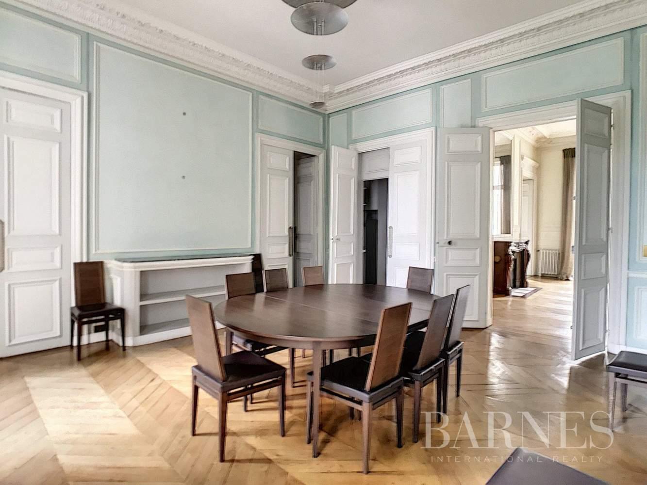 Paris  - Appartement 6 Pièces 3 Chambres - picture 5