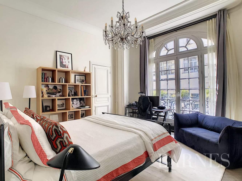 Paris  - Mansion 6 Bedrooms - picture 10
