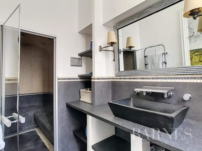 Paris  - Mansion 6 Bedrooms - picture 11