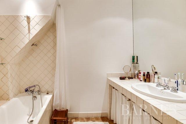 Paris  - Apartment 1 Bedroom - picture 8