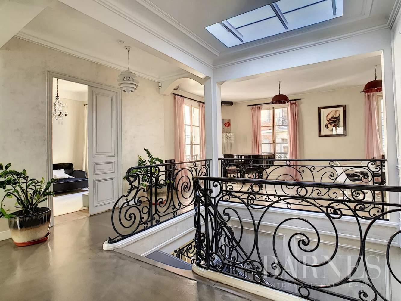 Paris  - Mansion 6 Bedrooms - picture 18
