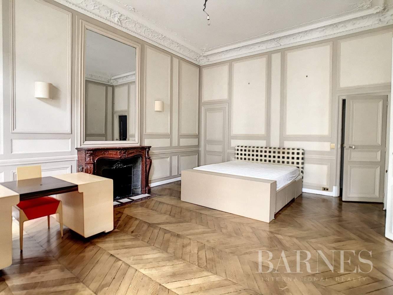 Paris  - Appartement 6 Pièces 3 Chambres - picture 10