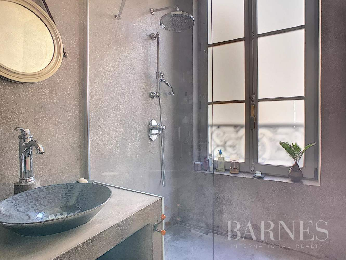 Paris  - Mansion 6 Bedrooms - picture 15