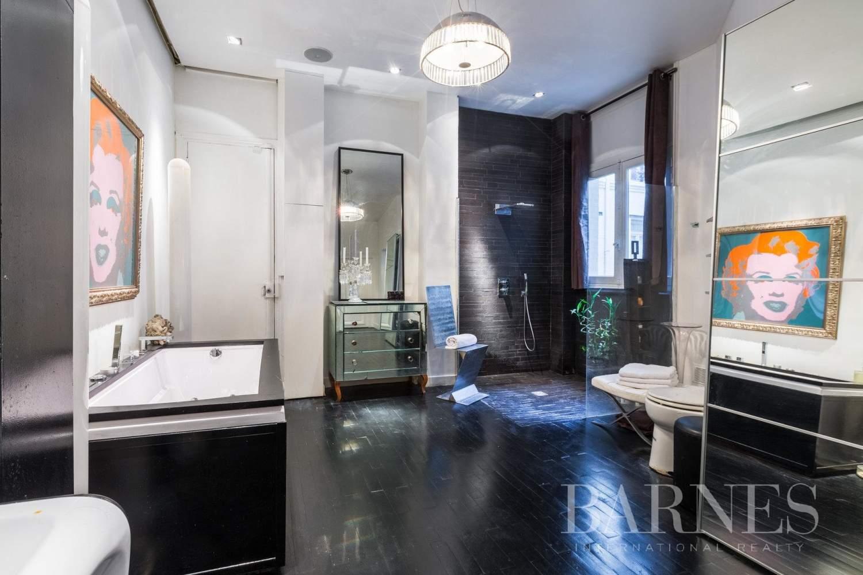 Paris  - Apartment 2 Bedrooms - picture 13