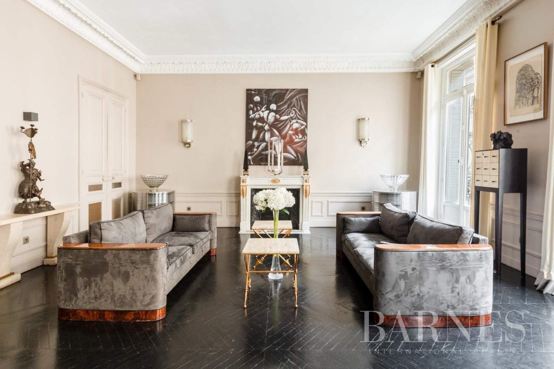 Paris  - Apartment 2 Bedrooms - picture 4