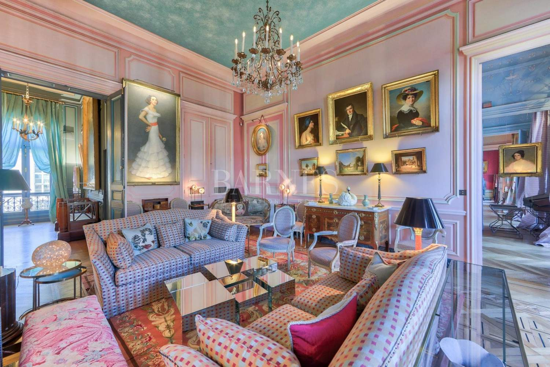 Paris  - Apartment 4 Bedrooms - picture 6