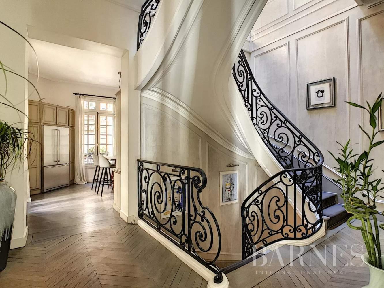 Paris  - Mansion 6 Bedrooms - picture 3