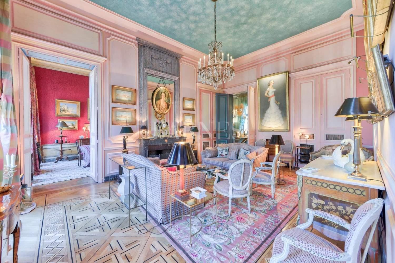 Paris  - Apartment 4 Bedrooms - picture 5