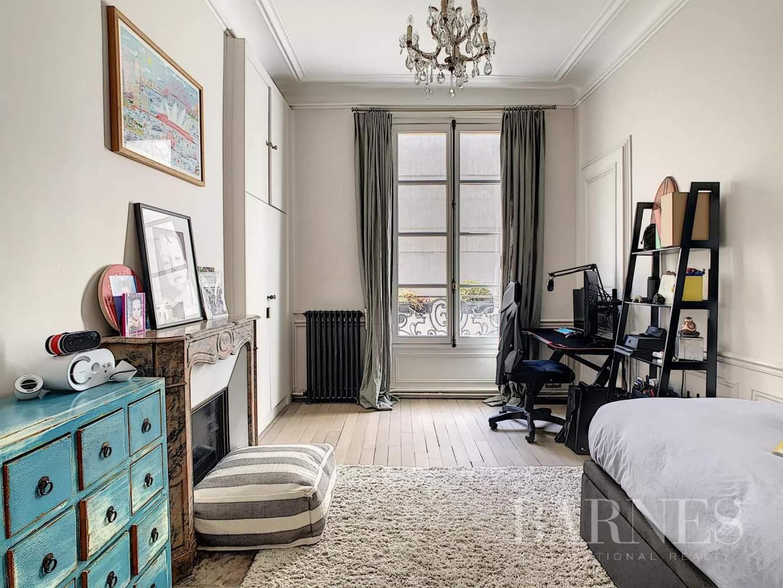 Paris  - Mansion 6 Bedrooms - picture 19
