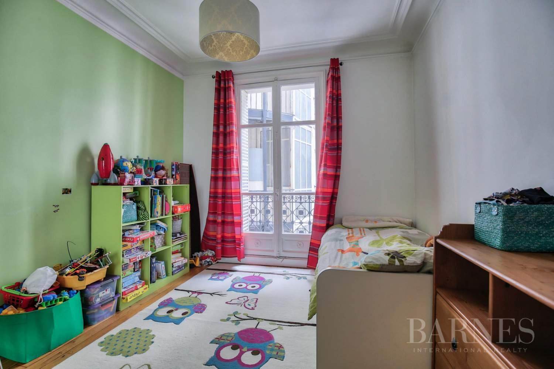 Paris  - Appartement 4 Pièces 3 Chambres - picture 8