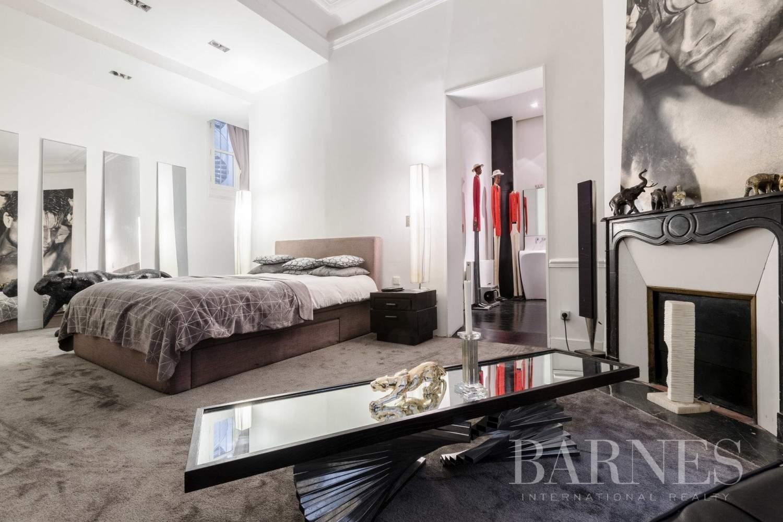 Paris  - Appartement 4 Pièces 2 Chambres - picture 11