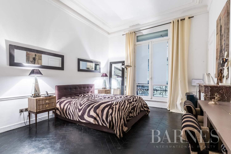 Paris  - Appartement 4 Pièces 2 Chambres - picture 15