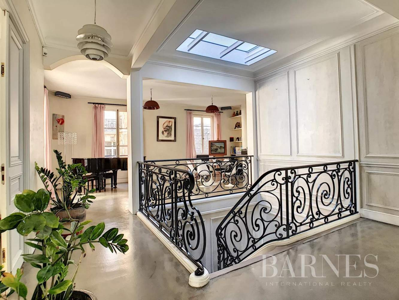 Paris  - Mansion 6 Bedrooms - picture 9