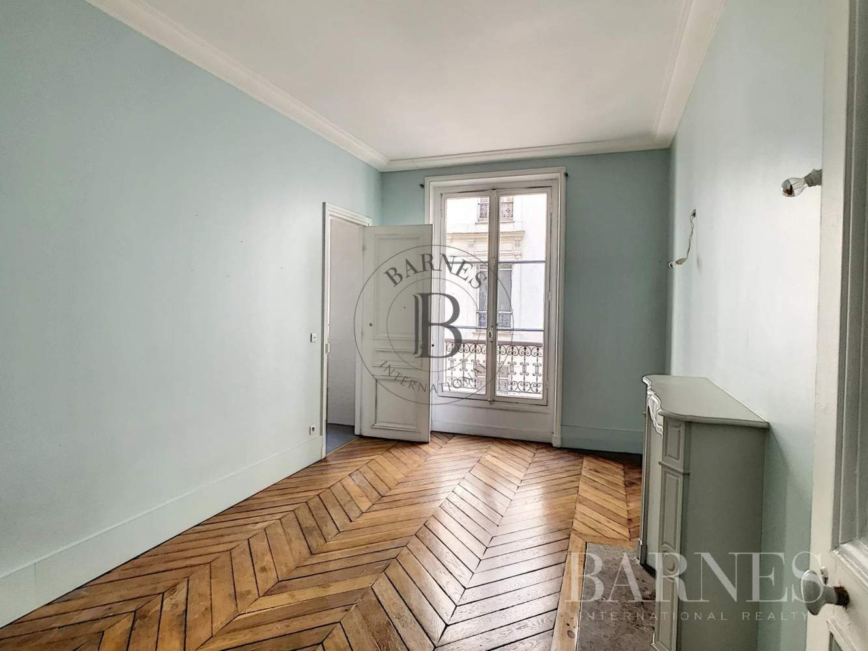 Paris  - Appartement 6 Pièces 3 Chambres - picture 13