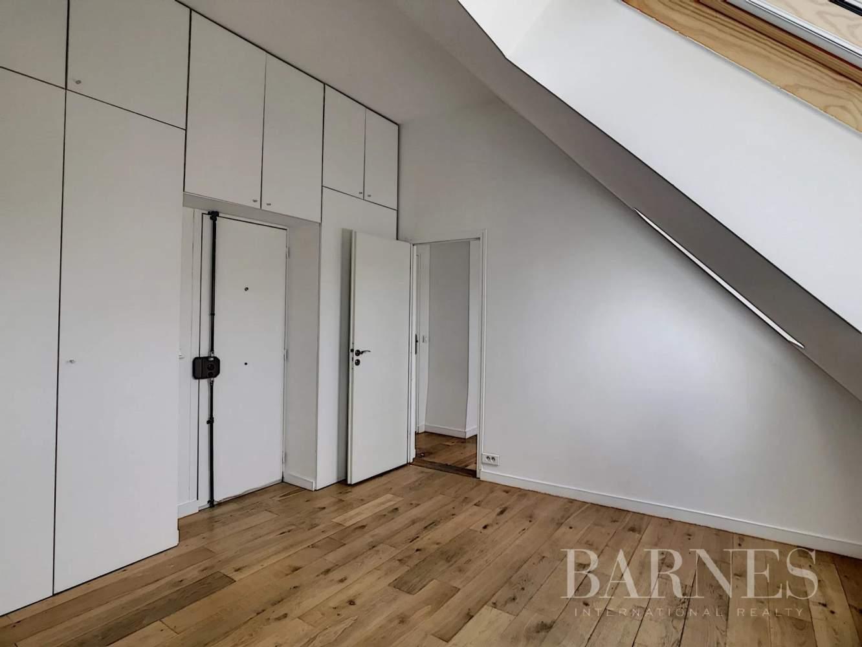 Paris  - Appartement 4 Pièces 3 Chambres - picture 12