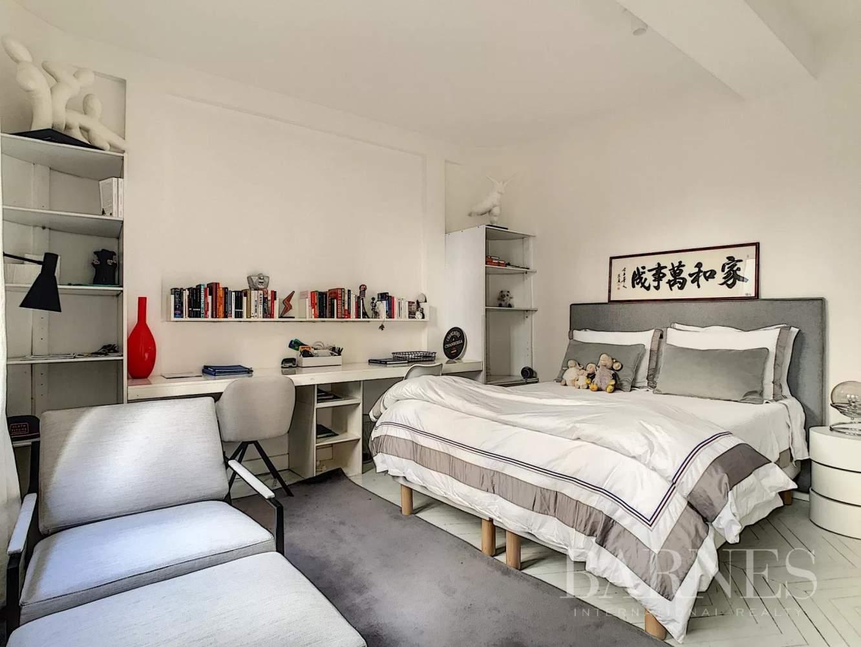 Paris  - Mansion 6 Bedrooms - picture 12
