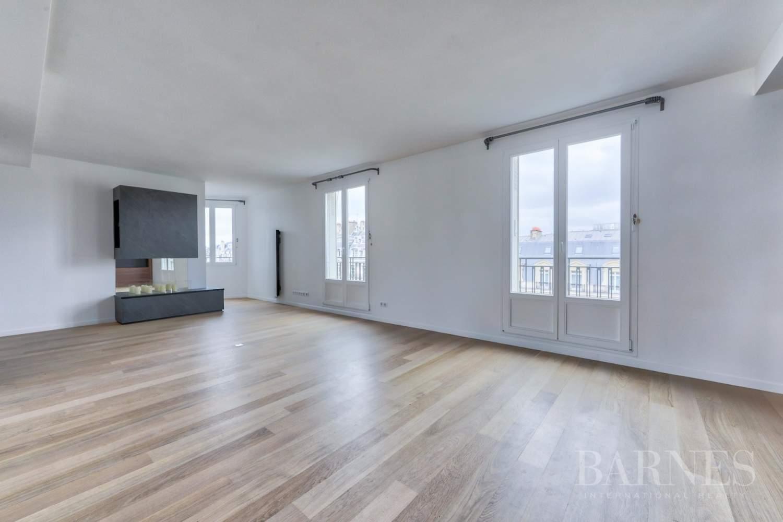 Paris  - Appartement 4 Pièces 2 Chambres - picture 5