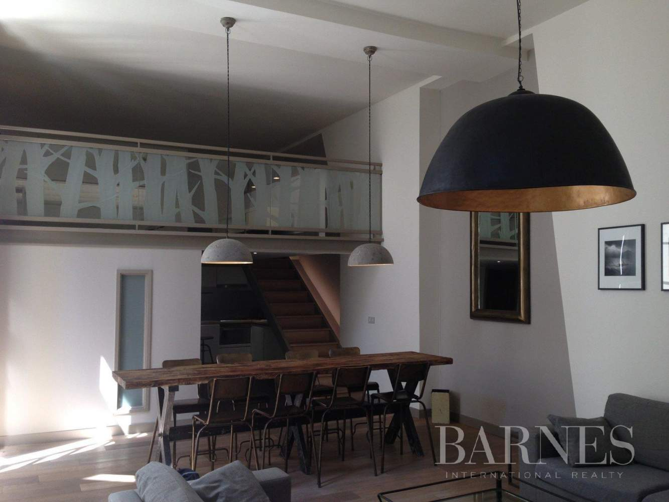 Paris  - Appartement 2 Pièces - picture 4