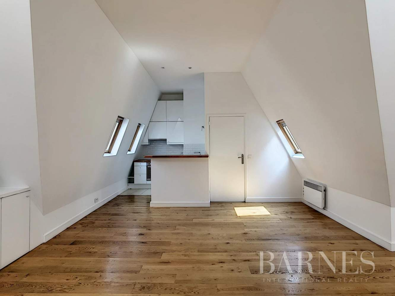 Paris  - Appartement 4 Pièces 3 Chambres - picture 2