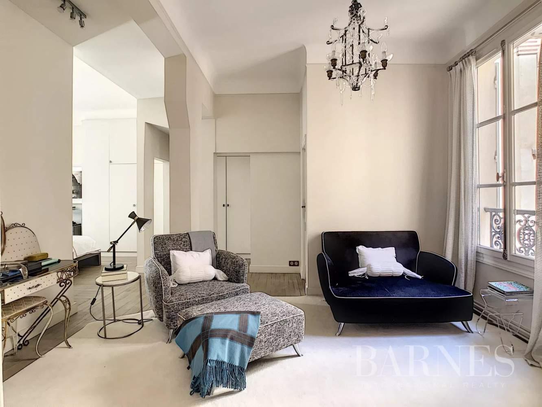 Paris  - Mansion 6 Bedrooms - picture 17