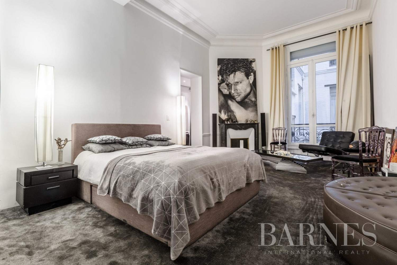 Paris  - Apartment 2 Bedrooms - picture 10