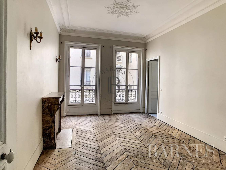 Paris  - Appartement 6 Pièces 3 Chambres - picture 15