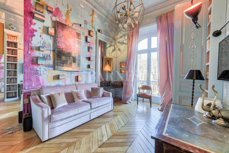 Paris  - Apartment 4 Bedrooms - picture 7