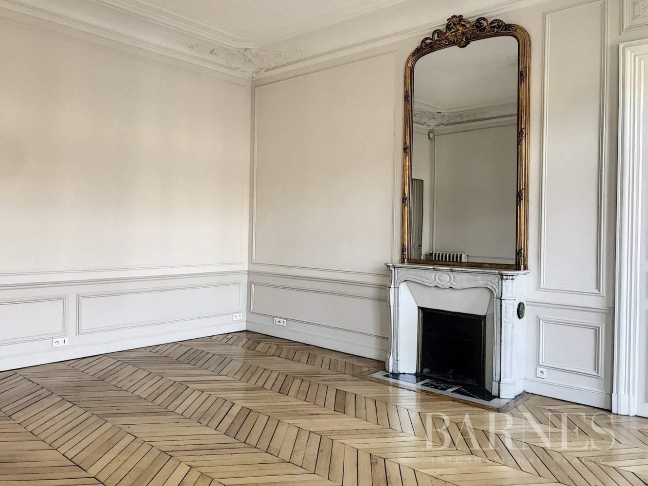 Paris  - Piso 7 Cuartos 4 Habitaciones - picture 9