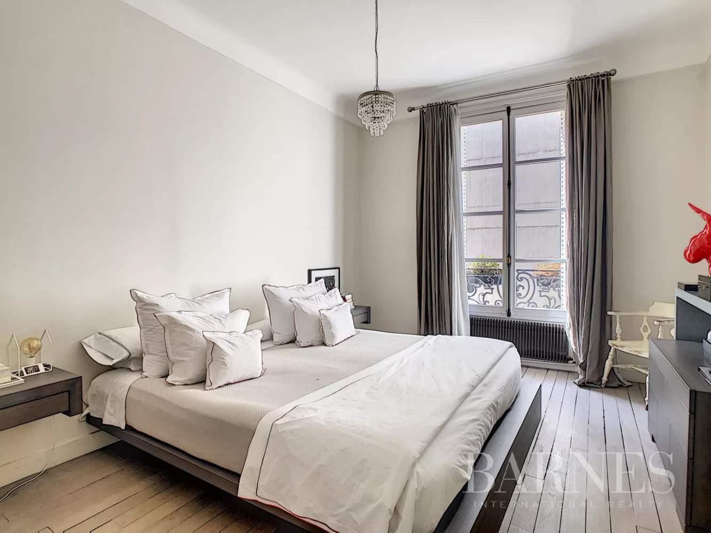 Paris  - Mansion 6 Bedrooms - picture 14