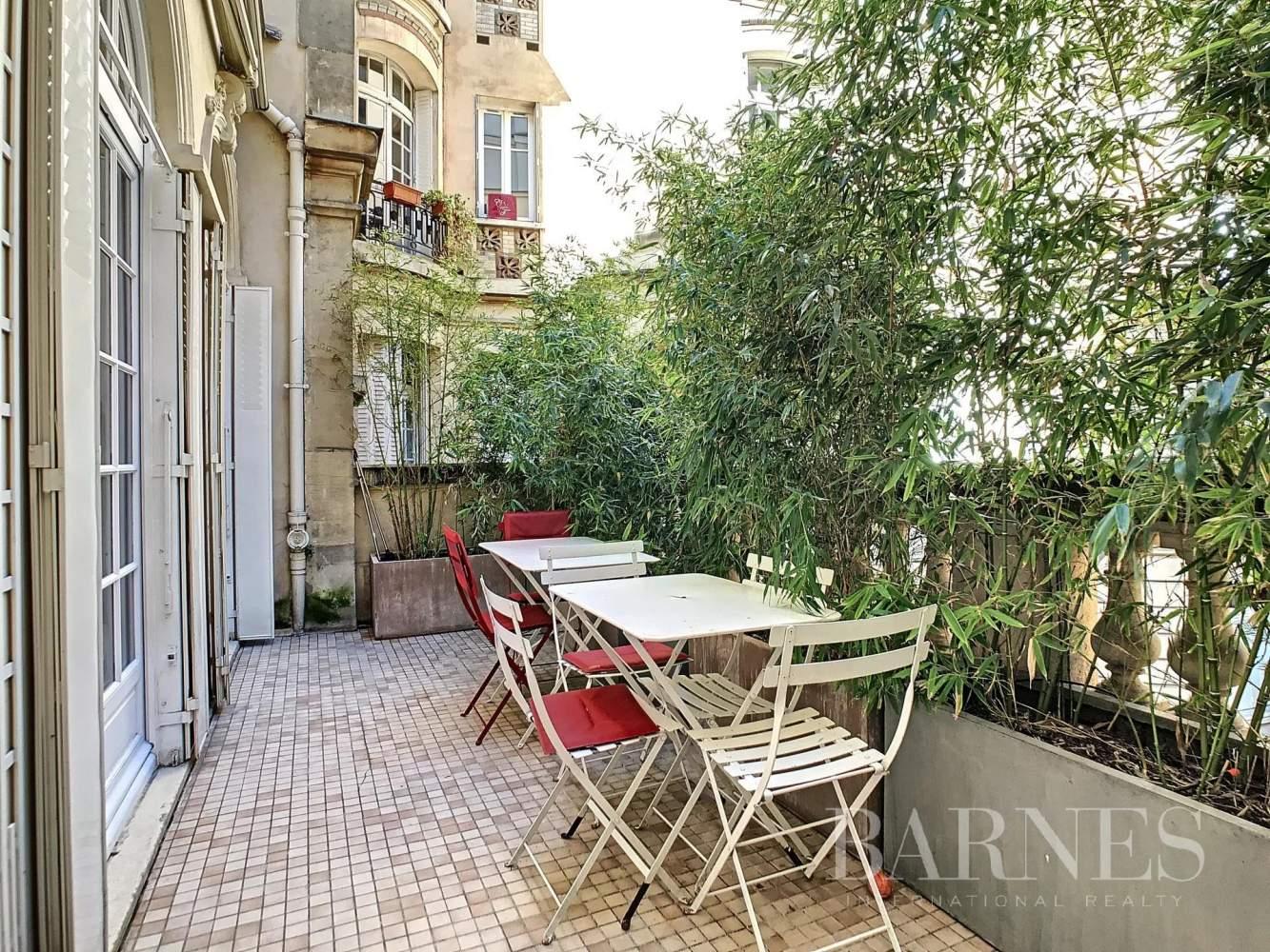 Paris  - Mansion 6 Bedrooms - picture 5