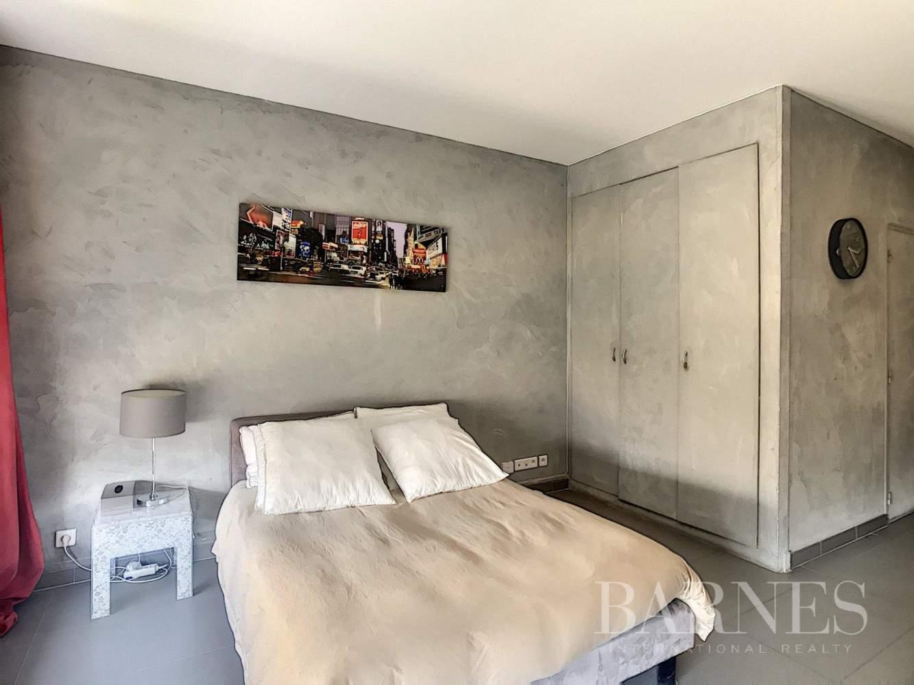 Paris  - Appartement 1 Pièce - picture 5