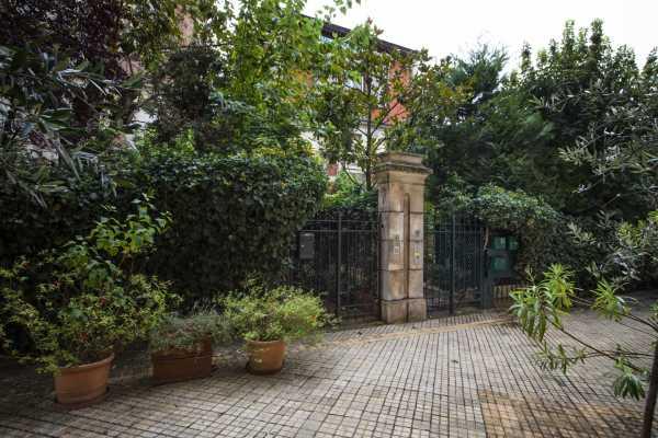 Apartment Paris 75009  -  ref 4371507 (picture 1)