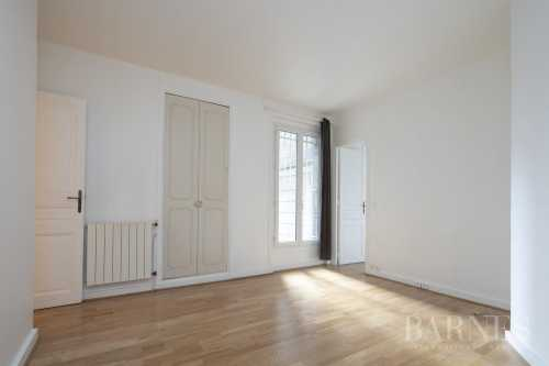 Apartment Paris 75018  -  ref 2651206 (picture 3)