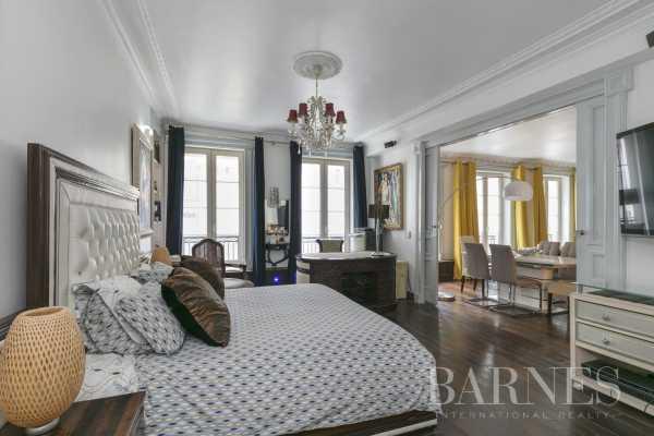 Appartement Paris 75009  -  ref 3431825 (picture 2)