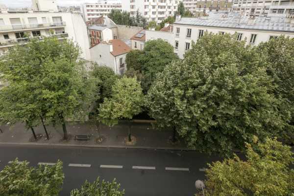 Appartement Paris 75018  -  ref 4102724 (picture 3)