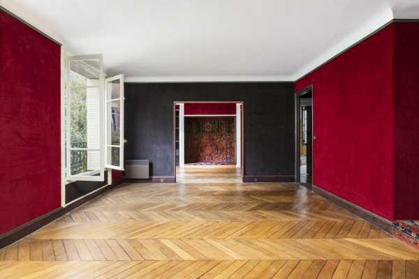 Apartment Paris 75009  -  ref 4371507 (picture 3)
