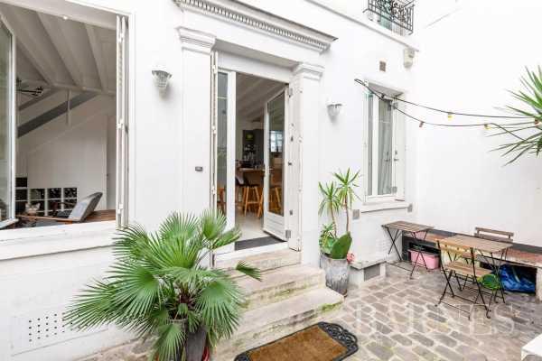 House Paris 75009  -  ref 5029452 (picture 1)