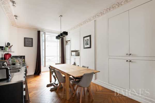 Apartment Paris 75009  -  ref 2982576 (picture 2)