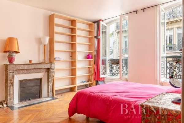 Appartement Paris 75009  -  ref 5238032 (picture 3)