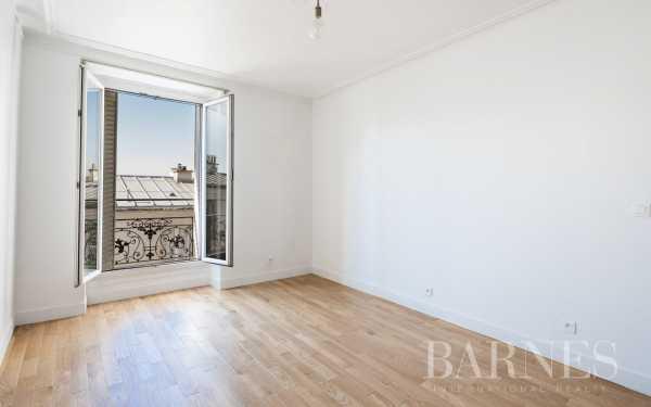 Appartement Paris 75018  -  ref 6001795 (picture 3)